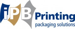 IPB Printing